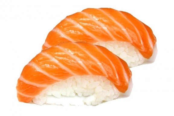s2 saumon