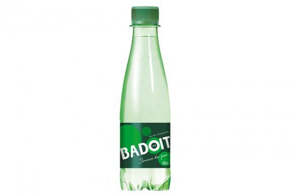 Badoit (33cl)